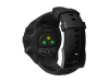 Suunto Spartan Sport ALL Black WRIST HR - srčni utrip meri na zapestju