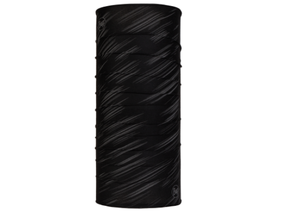 BUFF Tuba Reflective R-SOLID Black 118103