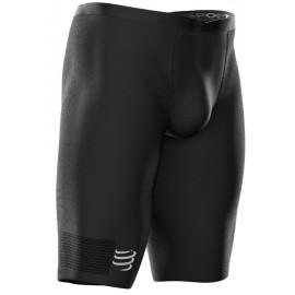 Compressport tekaške kratke hlače RUNNING UNDER CONTROL