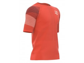 Compressport tekaške majica RACING SS TSHIRT M
