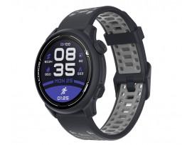 COROS PACE 2 Premium GPS silicom Dark Navy