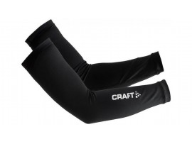 CRAFT ROKAVČKI LIGHT Arm Warmers Light