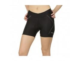 CRAFT  Ženske kolesarske kratke hlače HOT PANTS 1900690 ODPRODAJA -40%