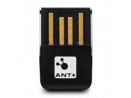 GARMIN ANT+ Ključ USB  Stick