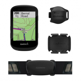 Garmin Edge 530 Bundle Paket s senzorjem 010-02060-11