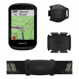 Garmin Edge 830 Bundle Paket s senzorjem 010-02061-11