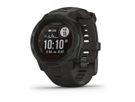 GARMIN Instinct™ Solar Siv model 010-02293-00