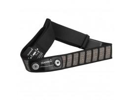 Garmin Soft Strap elastično tekstilni pas 010-11254-02 pas za srčni utrip