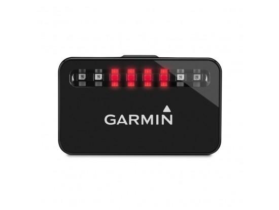 GARMIN Varia Kolesarski Radar zadnja kolesarska luč RTL501