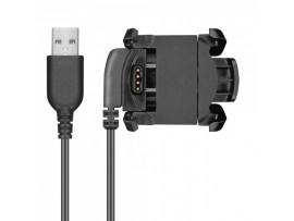 Garmin zaponka za polnjenje fenix 3 - fenix 3 HR USB 010-12168-28