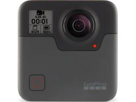 GoPro športna kamera FUSION (CHDHZ-103) 360°odprodaja DEMO ENOTA -66%