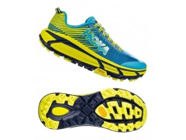 HOKA ONE ONE EVO MAFATE 2 ULTRA TRAIL RACE UTMB
