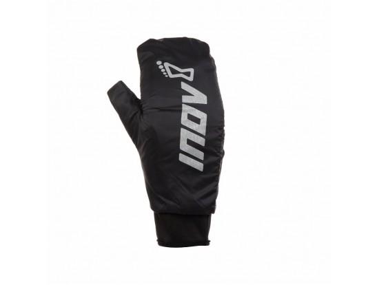 INOV 8 rokavice za tek RACE ULTRA MITT unisex