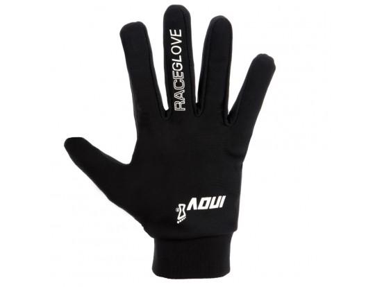 INOV 8 rokavice za tek RACEGLOVE unisex