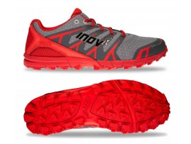 INOV-8 TRAILTALON 235 V2 RACE trail teki 10km