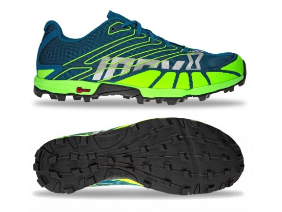 INOV-8 X-TALON 200 RACE  STICKY GRIP