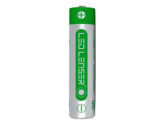 LED LENSER dodatna baterija za MH3, MH4, MH5