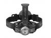 LED LENSER Naglavna svetilka MH11 Bluetooth 1000 lumnov