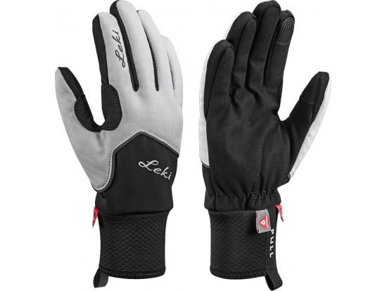 LEKI NORDIC THERMO lady topla udobna rokavica ODPRODAJA -30%