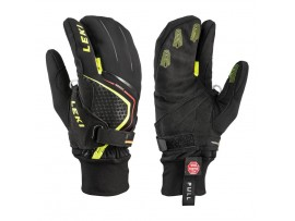 LEKI NORDIC topla Race Shark Lobster (3 + 1) ODPRODAJA -40%