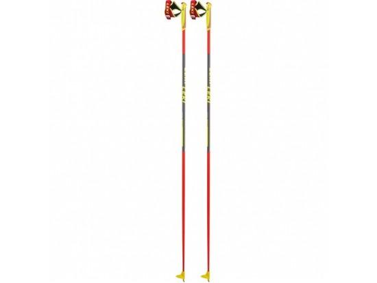 LEKI PRC 700  tekaške palice za smučarski tek - ODPRODAJA -30%
