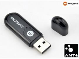 Magene ANT+ Ključ USB  Stick