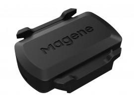 Magene S3+ Kolesarski senzor 2v1 hitrosti senzor kadence ANT+ Bluetooth