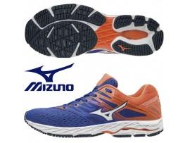 MIZUNO Wave Shadow 2 za hitre treninge in tekmovanja 265g j1gc183007 2019 -20%