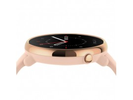 Polar IGNITE PINK-ROSE fitness watch