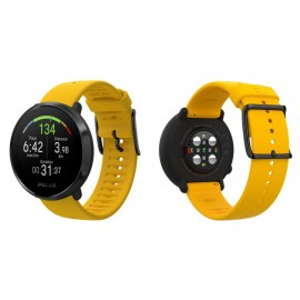 Polar IGNITE RUMENA fitness watch