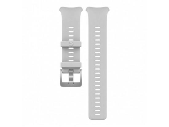 Polar SET VANTAGE V pašček za uro bela 89175392PS-00