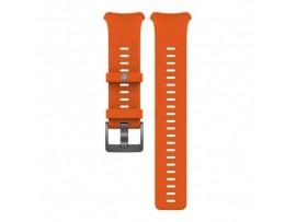 Polar SET VANTAGE V pašček za uro oranžna 89175104P