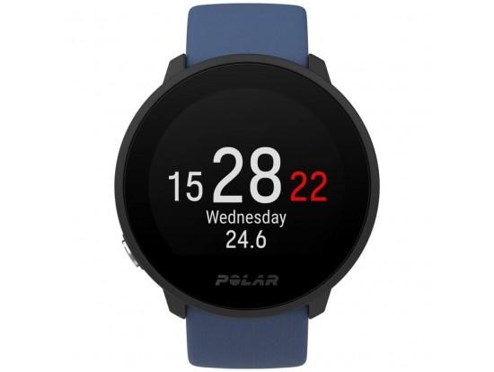 Polar UNITE BLUE fitness watch