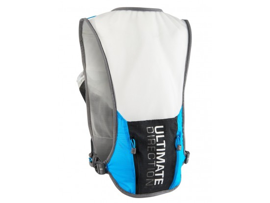 ULTIMATE DIRECTION - TO RACE VEST 3.0 BY Timothy Olson ODPRODAJA -40%