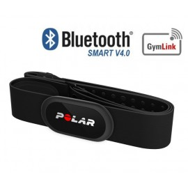 POLAR H10 ANT +  Bluetooth (za iPhone Android + naprave ki imajo 5khz)