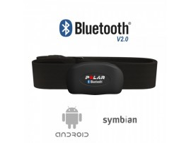 POLAR WearLink Bluetooth (za android naprave)