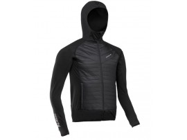 RaidLight  RAIDLIGHT WINTERTRAIL HYBRID JACKET GLHMJ10  200