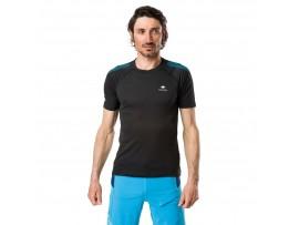 RaidLight tehnična majica GLHMT23 ODPRODAJA -30%