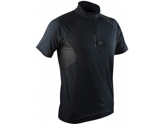 RaidLight ULTRALIGHT TRAIL RACE tekmovalna majica GLHMT05