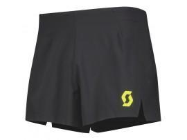 SCOTT kratke tekaške hlače SPLIT RC 2021