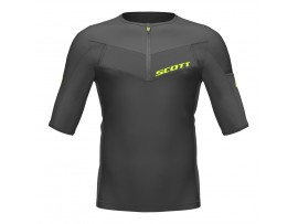 SCOTT RC TECH RUN S/SL SHIRT 270162 tekmovalna trail majica