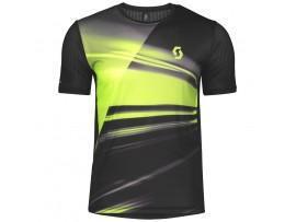 SCOTT SCOTT RC RUN MEN'S SHIRT 275250 tekmovalna tekaška majica