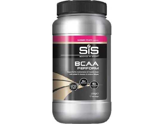 SiS BCAA Perform 255 g, Prehransko dopolnilo