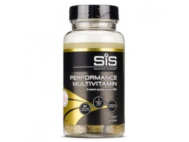 SiS Performance Multivitamin 60 tablet