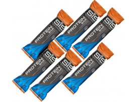 SiS REGO Protein Bar 55g 6 kosov