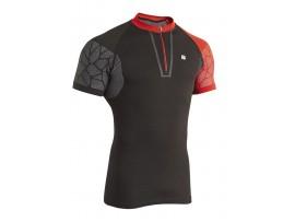 SPORT-HG moška kratka majica PRO TEAM 2.0 LIGHT