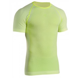 SPORT-HG moška kratka majica TWINK ZELENA