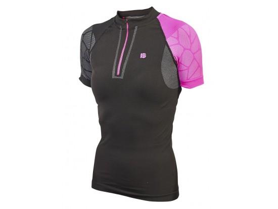 SPORT-HG ženska kratka majica PRO TEAM 2.0 LIGHT