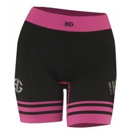 SPORT-HG ženske kratke hlače za tek DALES