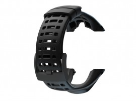 SUUNTO AMBIT3 PEAK BLACK STRAP SS021085000+
